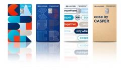 현대카드, 현대車 SUV 캐스퍼 오너 위한 특화 카드 2종 출시