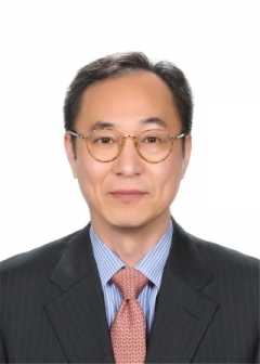 자본시장연구원장에 신진영 연세대 교수 선임