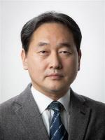 차기 예보 사장에 김태현 전 금융위 사무처장