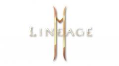 엔씨 리니지M·리니지2M, 아인하사드 시스템 전면 개편