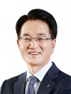 손병환 NH농협금융회장, ESG경영 강화···TCFD 지지선언