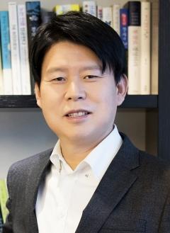 손영식 신세계 대표, 신세계디에프 사임 1년 만에 복귀