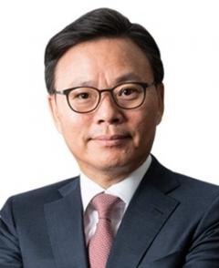 [프로필]이길한 신세계인터내셔날 총괄대표이사