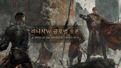 엔씨 '리니지W', 내달 4일 글로벌 13개국 동시 출시