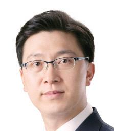 """[2021 국감]강민국 의원 """"전문직 신용대출 금리 월등히 낮아"""""""