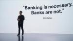 """'새로운 은행' 내세운 토스뱅크, """"고신용자부터 중·저신용자까지 품겠다"""""""