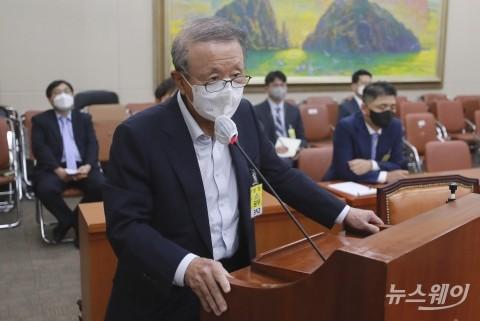 남양유업, 29일 주총서 신규 이사 3명 선임···홍원식 퇴진 가능성은