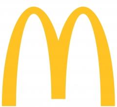 맥도날드, 4분기 정규직 레스토랑 매니저 공채