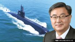 대우조선해양,업계 최초 '스마트십 사이버 보안' 최고 등급 인증