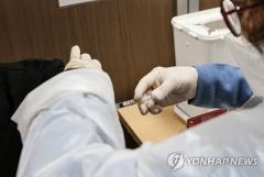 """임신부 접종예약 모레부터···""""감염 땐 위중증 위험↑, 이득 더 커"""""""