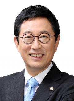 """[2021 국감]김한정 의원 """"금감원 사고예방시스템 유명무실"""""""