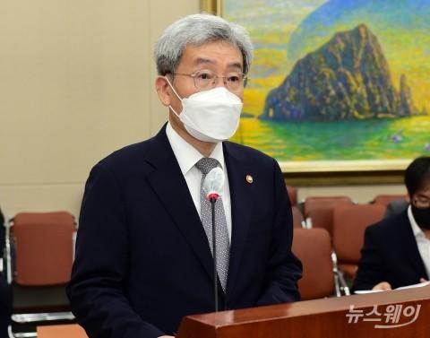 신한금투 등 '라임 판매' 증권사 징계 11월10일 확정...은행은 추후에(종합)
