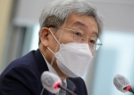 금융당국, 다음달 10일 신한금투 등 '라임 판매' 증권사 징계 확정