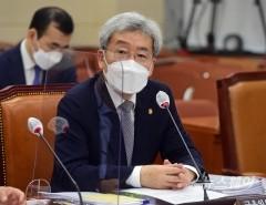 """[2021 국감]""""보험사, 실손보험으로 7년간 1조원대 부당이득"""""""