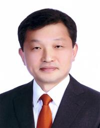 "SM스틸, 국내 최대 광폭 STS 후판 출하···김기호 사장 ""후판의 한계 넘었다"""