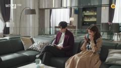 에몬스가구, JTBC 수목 드라마 '월간 집' 제작지원