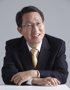 """[2021 국감]김상훈 """"LH 투기 사전에 막을 수 있었다"""""""