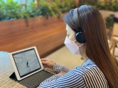 신한라이프, 'WM멀티미디어북' 개발