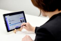 삼성생명, 비대면 컨설팅 가능한 '화상상담 서비스' 오픈