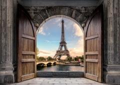 참좋은여행, 1년10개월 만에 유럽여행 정상 판매 개시