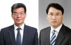 현대중공업그룹,부회장단 구성···'조선·에너지·건설기계' 책임경영체제로(2보)