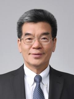 [프로필]가삼현 한국조선해양 부회장