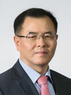 [프로필]강달호 현대오일뱅크 부회장