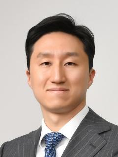 [프로필]정기선 현대중공업지주·한국조선해양 대표