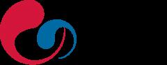 '2021 대한민국 게임대상', 11월 17일 개최