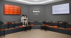 빗썸, 24시 통합고객센터 오픈···온·오프라인 고객·콜센터 통합 운영