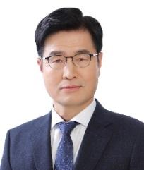 [프로필]이상균 현대중공업 대표이사 사장