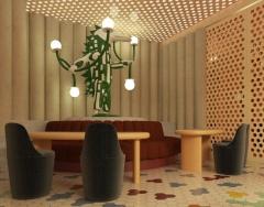 현대백화점, 업계 최초로 '20·30 VIP 전용 라운지' 연다