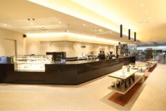 엔제리너스, 커피 연구소 '랩 1004' 오픈