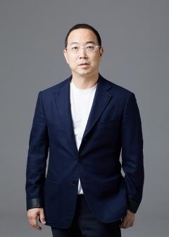 송병준 컴투스 의장, '메타버스' 자회사 위지윅스튜디오 이사회 의장 취임