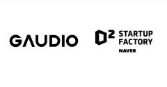 """네이버 D2SF, 오디오 스타트업 신규 투자···""""메타버스 청각 경험 성장 기대"""""""