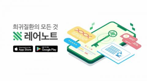 카카오, 투자 검토하는 '휴먼스케이프' 기술력 어떻길래···