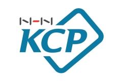 "NHN KCP, 192억 규모 자사주 매입···""성장 자신감"""