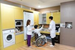 [기획]끊임없는 변화와 혁신을 거듭하는 대구보건대 작업치료과