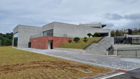 MG새마을금고, 발상지인 경남 산청에서 역사관 개관 눈앞