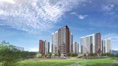 대우산업개발, 서울·경기 주택공사 4건 수주