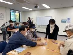 인천 미추홀구 선배학교, 올해 말까지 사회공헌활동 진행