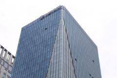 신한라이프, 업계 최초 탄소중립 보험 엽합 가입