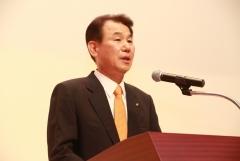 금융감독원 임원 인사 초읽기···22일 부원장 교체 가능성