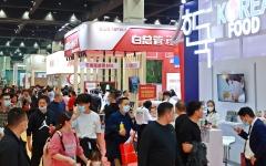 aT, K-Food 간편식품 앞세워 중국 중부지역 공략