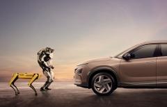 현대차, 브랜드 가치 18조원···7년 연속 글로벌 30위권 유지