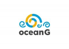 경북도, 해양레저관광 공동브랜드 'oceanG' 선정