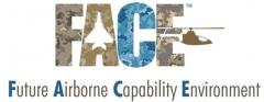 한화시스템, 항공전자 국제 표준 'FACE 인증' 국내 첫 획득