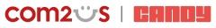 컴투스, 美 NFT 전문기업 '캔디 디지털'에 1000만 달러 투자