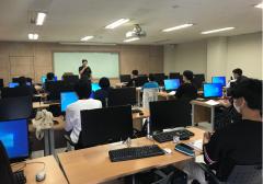 전주기전대학, '여대생 특화 전산회계2급 자격과정' 운영