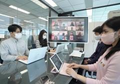 BNK부산은행, 스타트업 육성 플랫폼 'BNK핀테크랩' 4기 출범